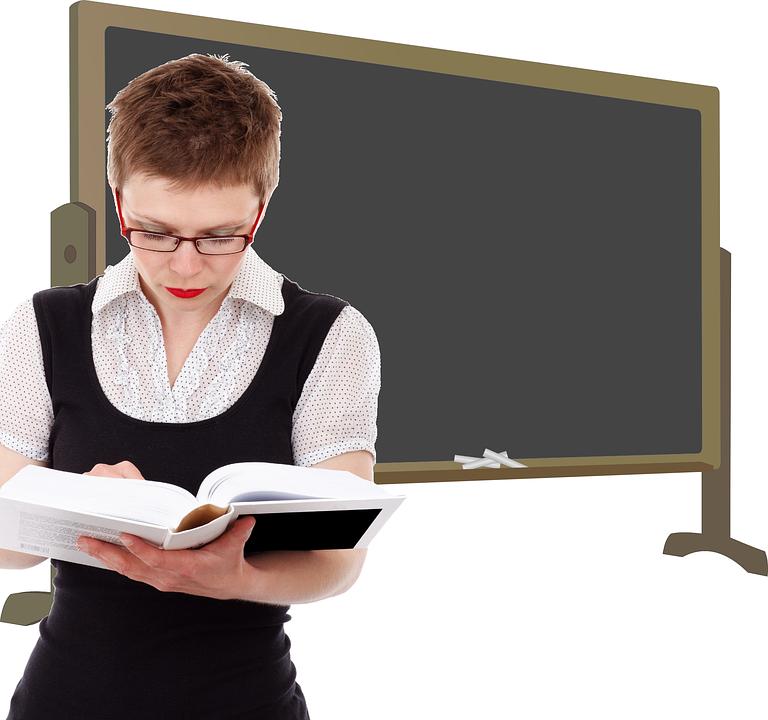 Klassentreffen Sprüche Für Einladungen Und Co