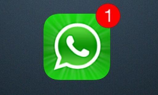 whatsapp installieren bitte